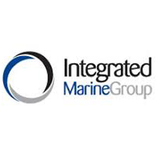 Integrated Group Marine